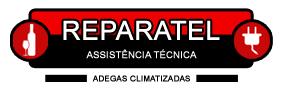 Reparatel – Blog