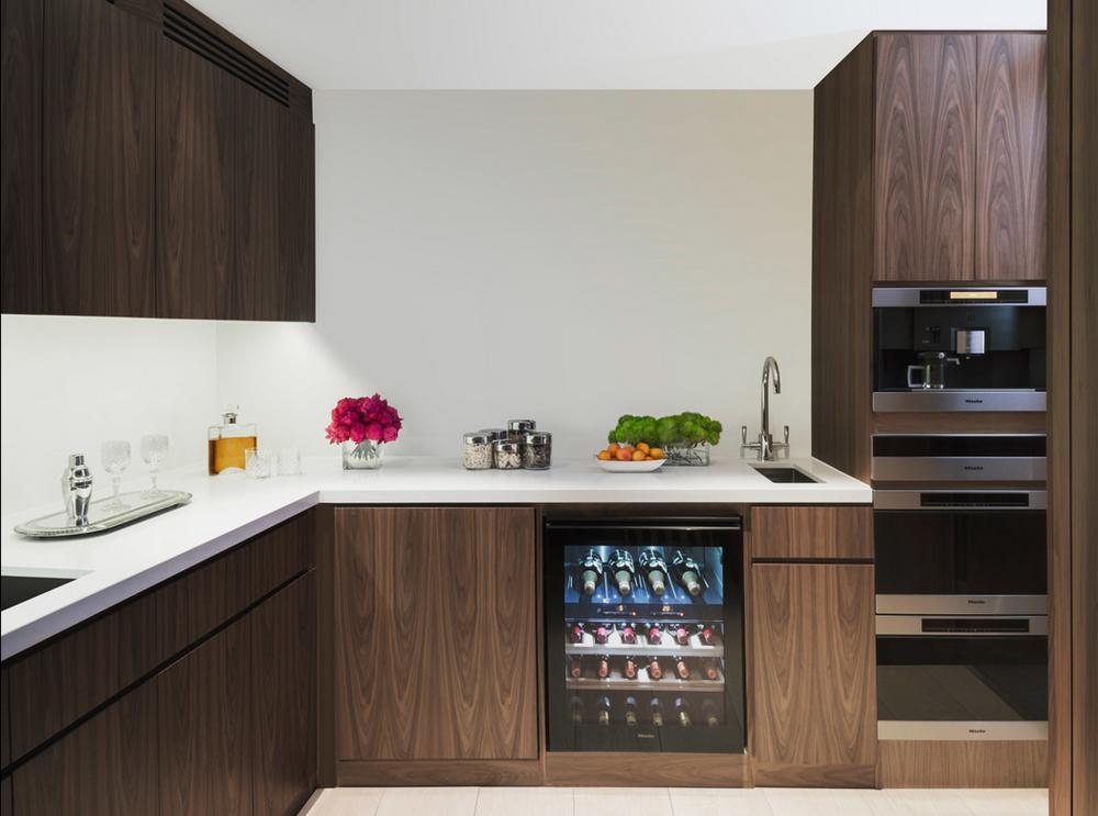 reparetl - serras - dicas de adegas na cozinha