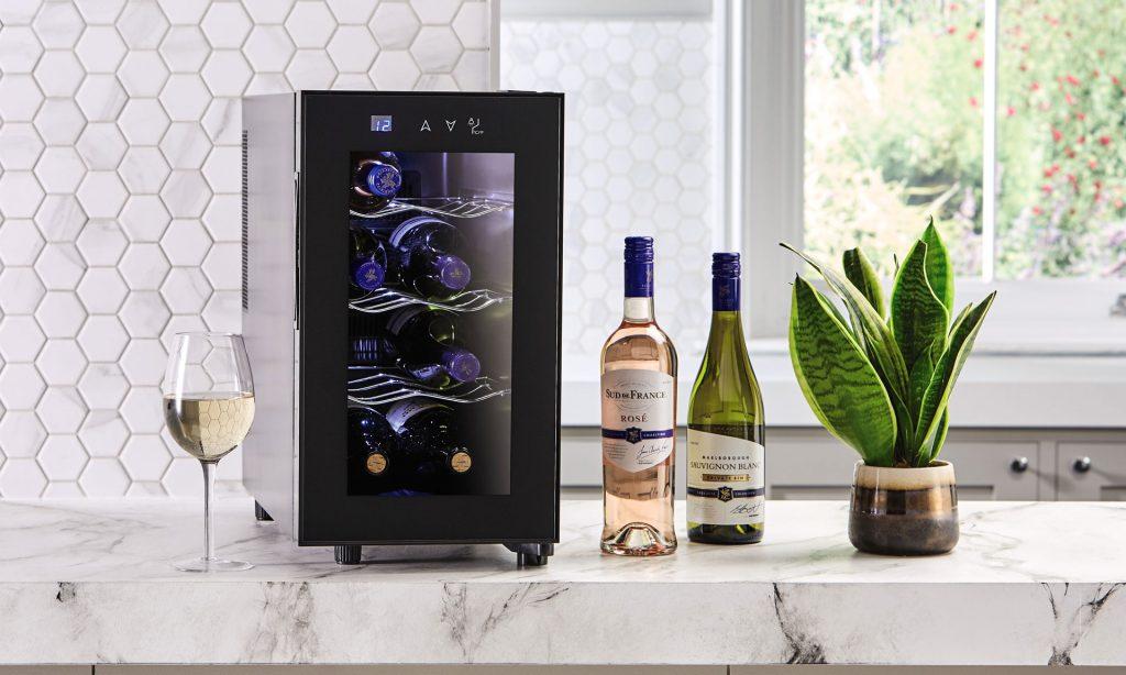 qual-consumo-eletrico-adega-vinho